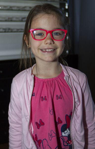 kid's glasses Gold Coast