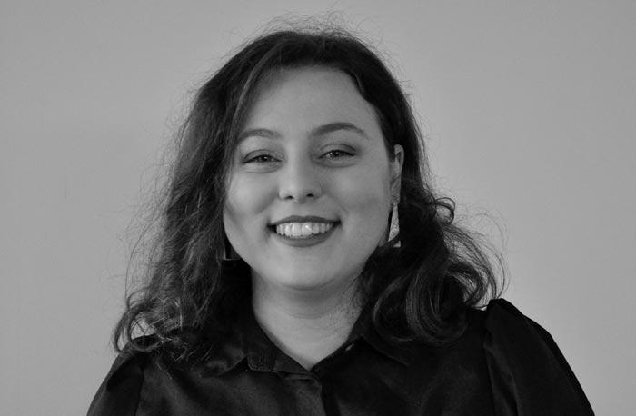Optometrist Henriette Warnken of Eyeconic Optometry Southport