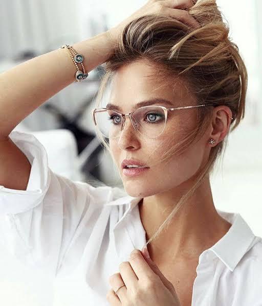 fashion frames at Eyeconic optometry