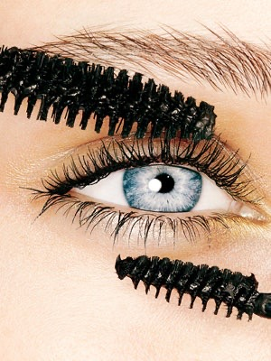 Get ready to rock the eye makeup you've been dreaming of ...